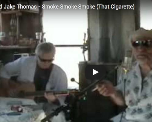 portfolio_smokesmokesmoke